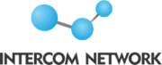 Intercom Network